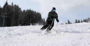 купить горнолыжный тур в Буковель на 2 дня